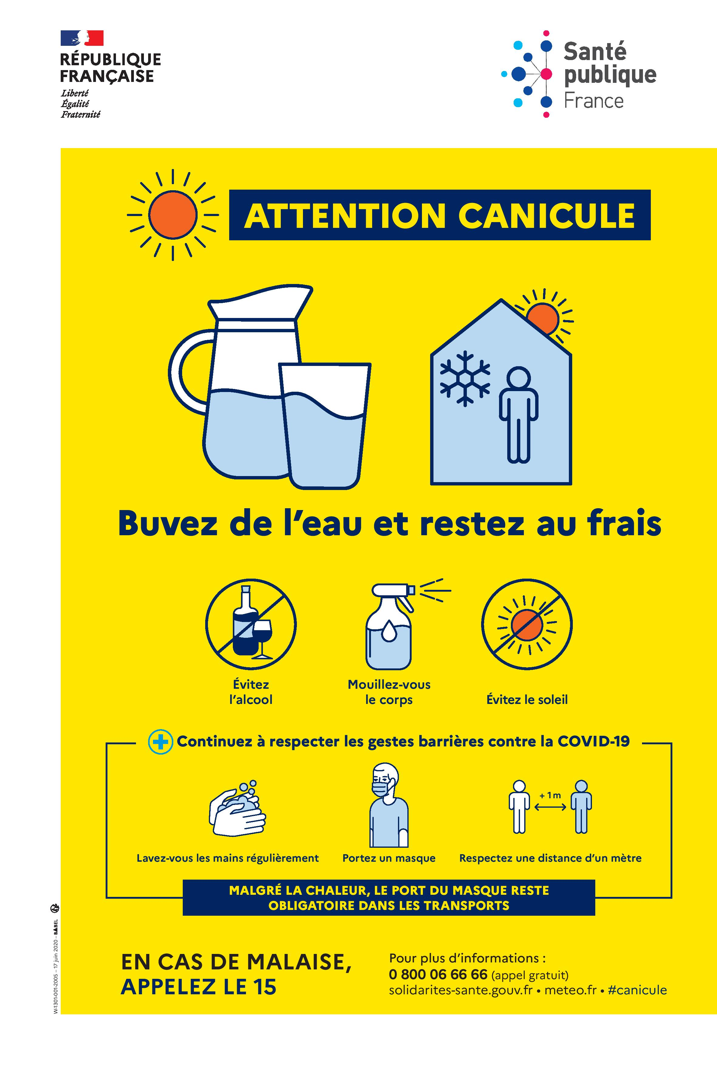 CANICULE - INPES - covid-19-page-001.jpg